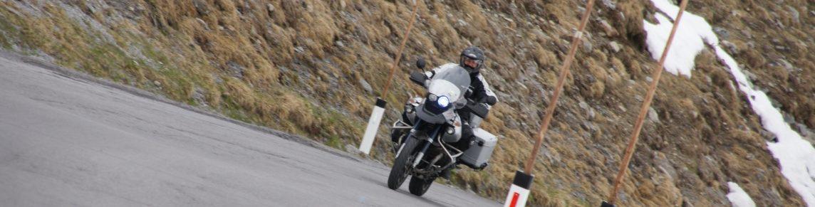 Motorrider.nl
